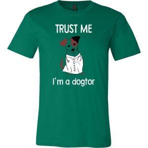veterinarian funny veterinary t-shirt